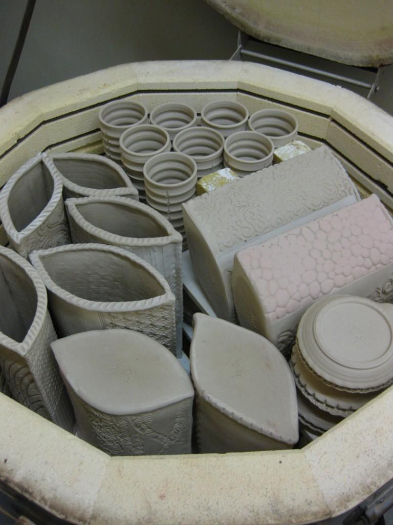 kiln-top-layer