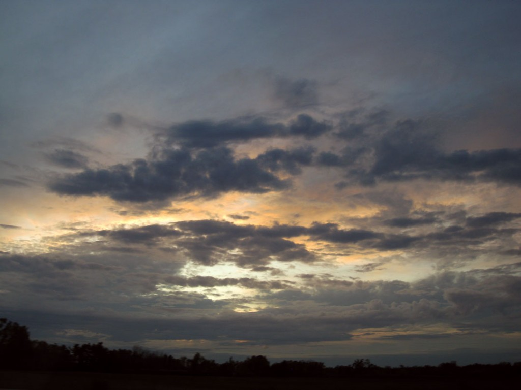 hilly-sunset1