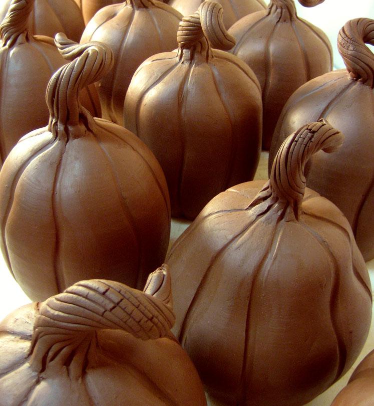 gary-jackson-pumpkins