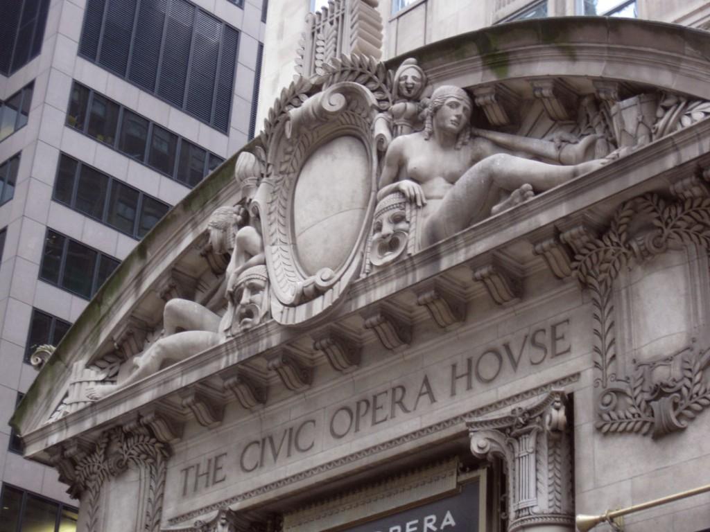 opera-facade