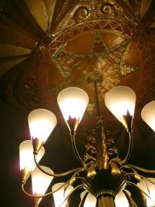 opera-lamp