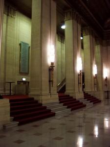 opera-lobby