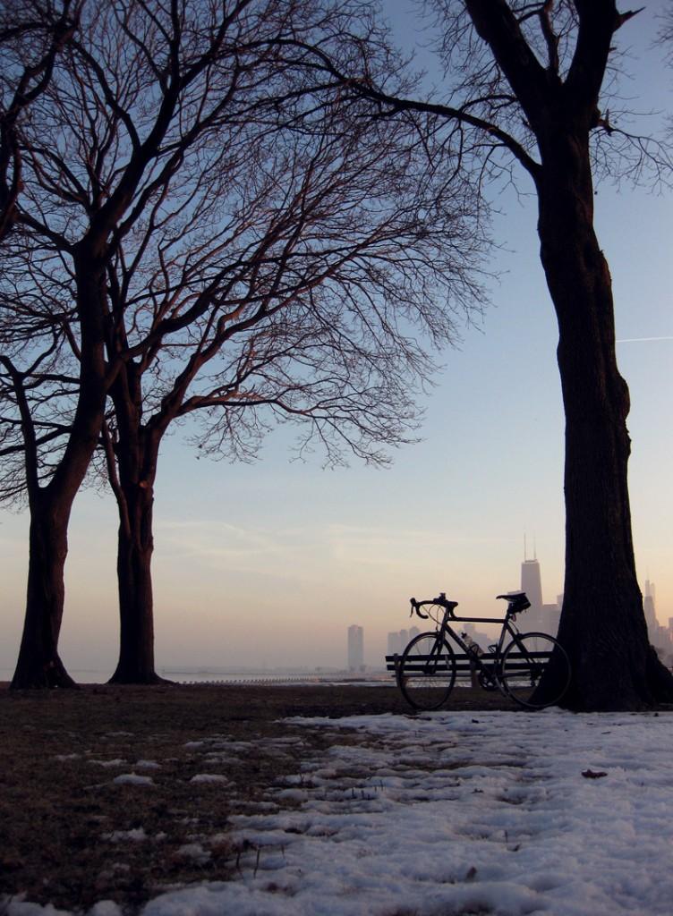 11710-snowy-skyline