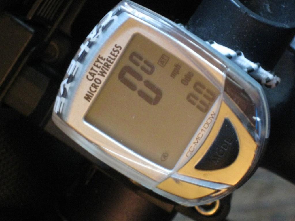 11710-zero-odometer