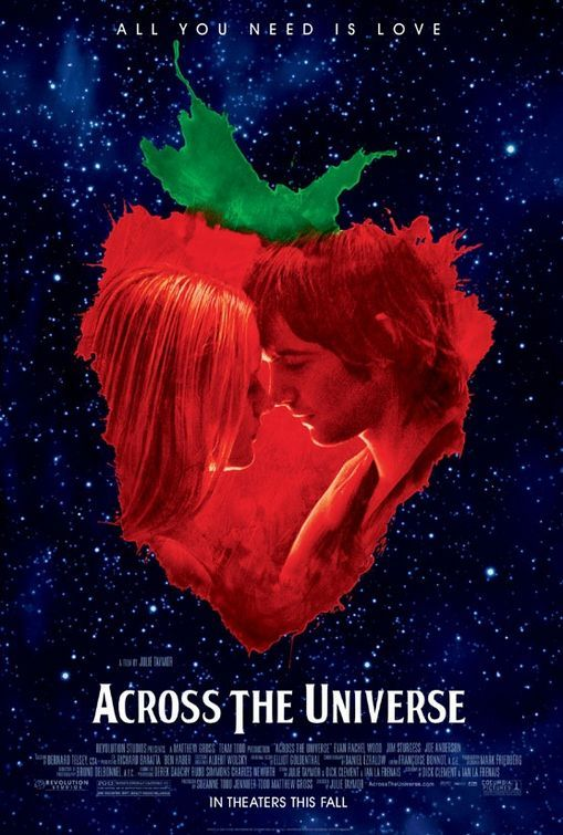 across-the-universe-poster1