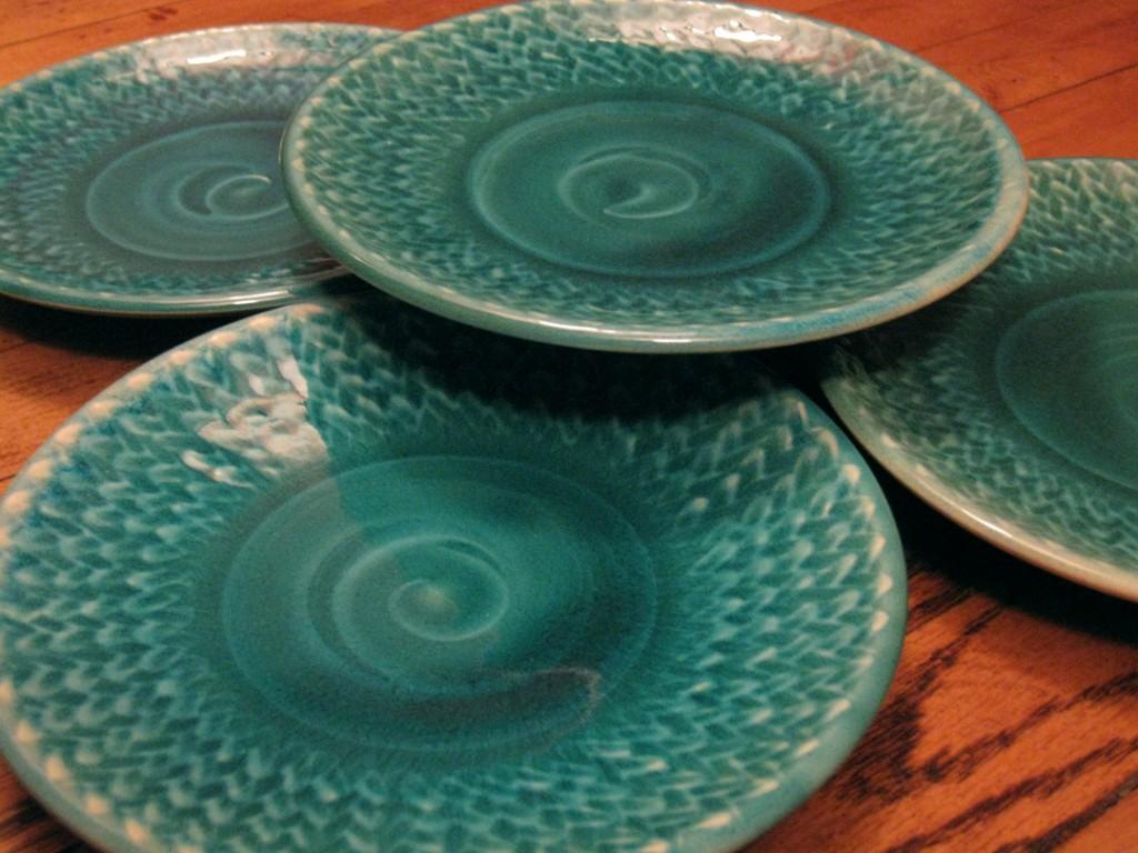 biderbost-plates1