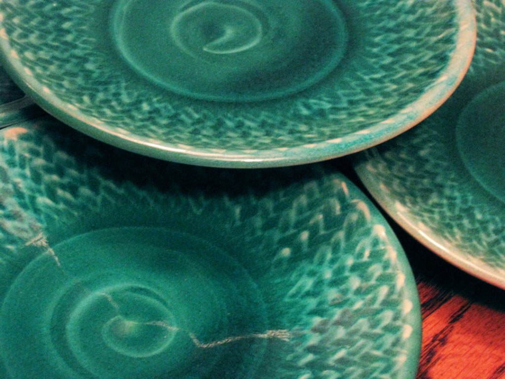 biderbost-plates2