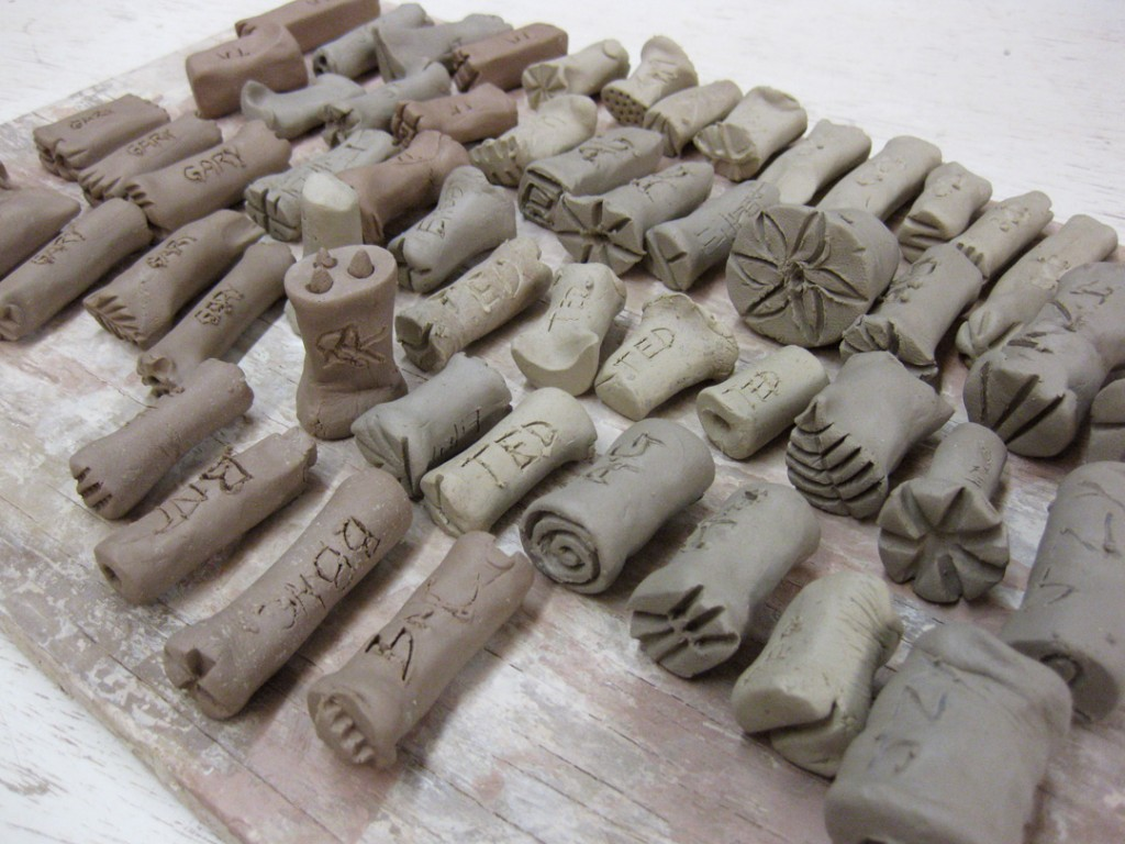 Pottery ideas to make images for Clay making ideas