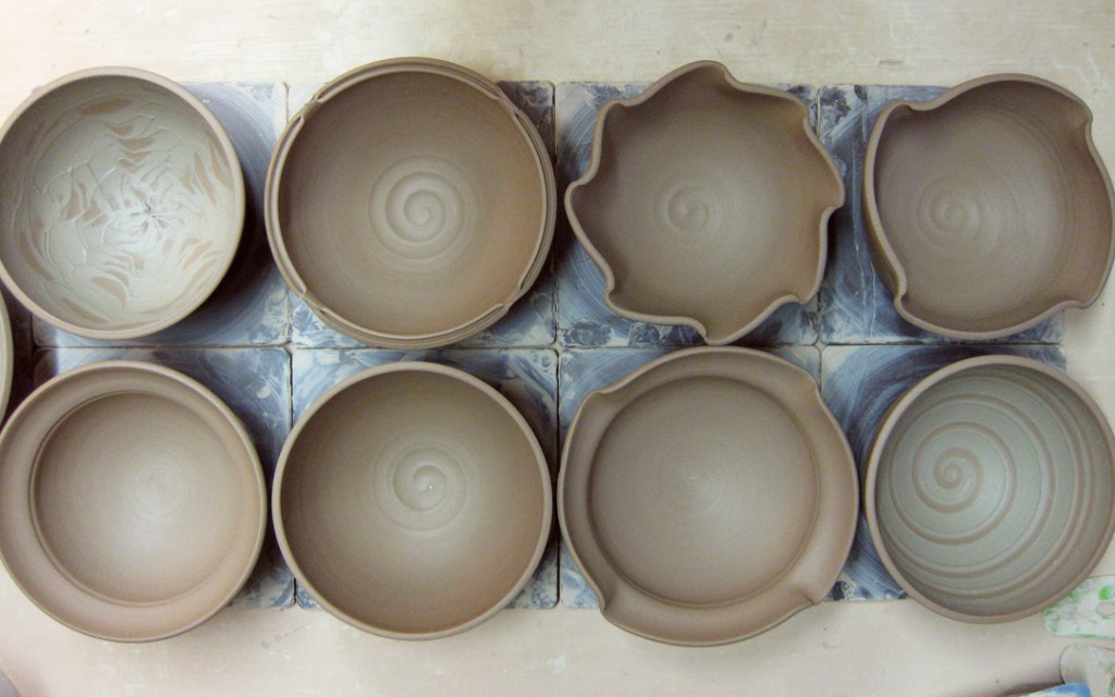 ceramics it 39 s a series on pinterest ceramics pottery