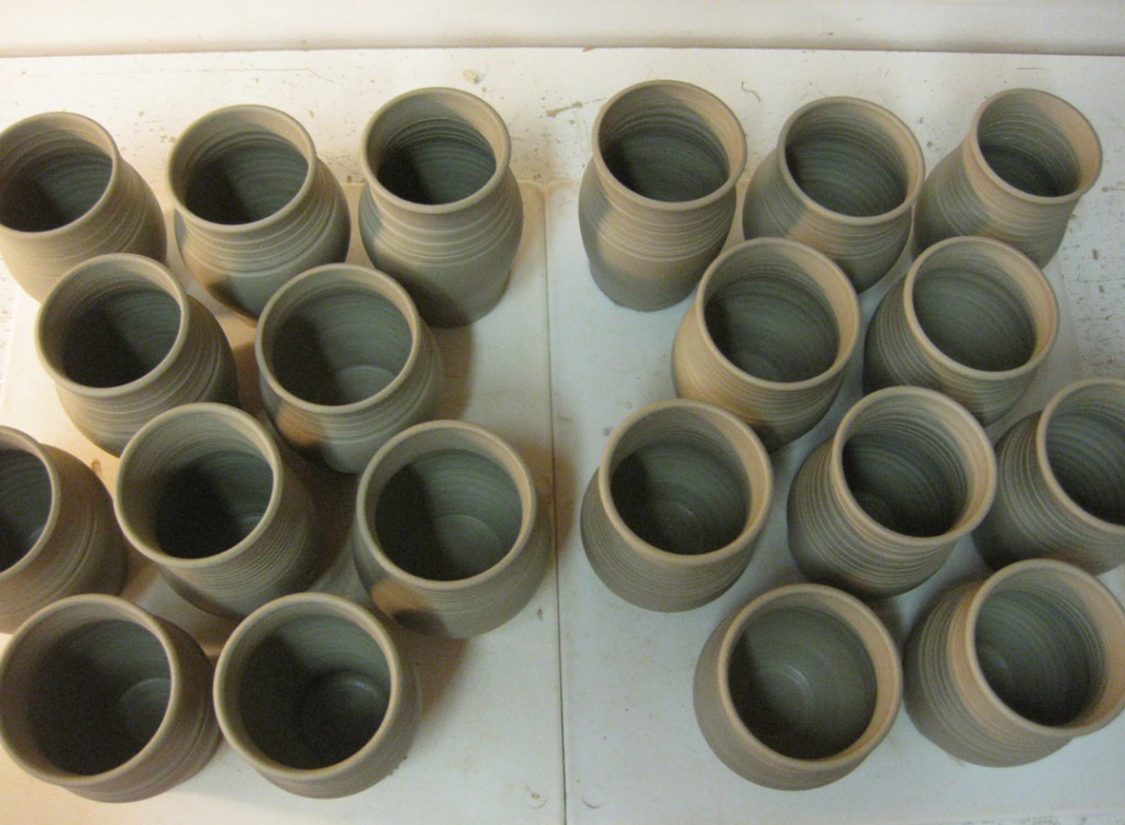 gary-jackson-cups-from-above