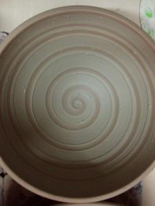gary-jackson-slip-bowl-3