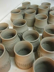 gary-jackson-stamped-mugs11