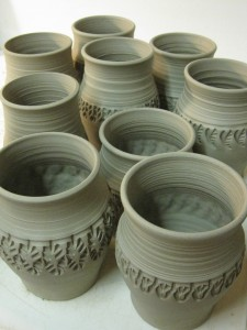 gary-jackson-stamped-mugs21