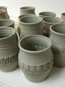 gary-jackson-stamped-mugs3