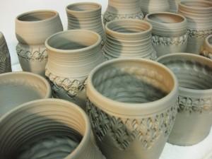 Gary Jackson-stamped mugs 5