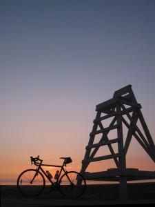 5.20.11 sunrise