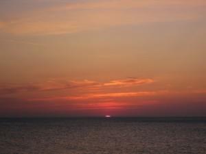 5.31.11 sunrise 2