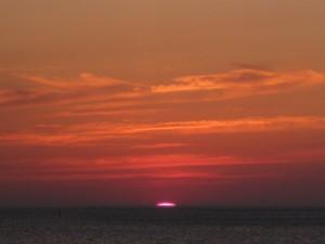 5.31.11 sunrise 4