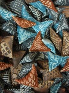 Gary Jackson-tinted textures 2