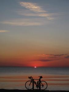 7.26.11 sunrise 1