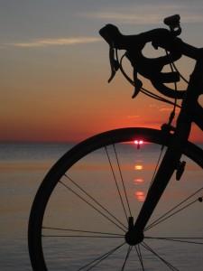 7.26.11 sunrise 3