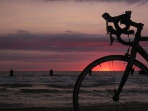 7.27.11 sunrise 3