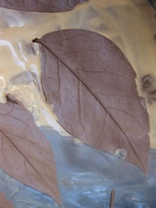 leaf relief 2