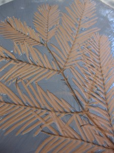 leaf relief 4