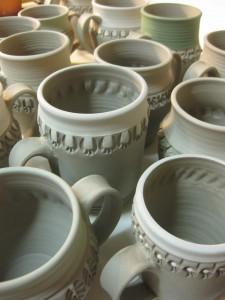 Gary Jackson-mugs 1
