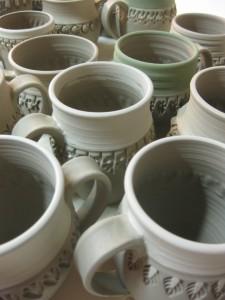 Gary Jackson-mugs 2