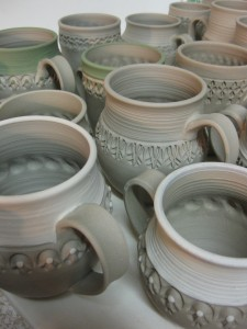 Gary Jackson-mugs 3