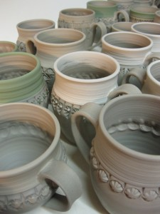 Gary Jackson-mugs 4