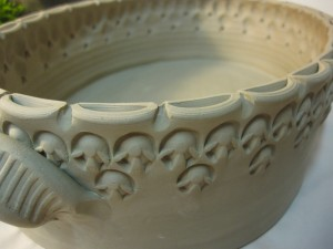 oval detail 2