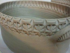 oval detail 4