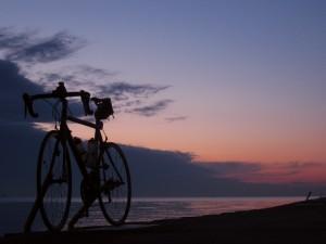 10.31.11 sunrise 2