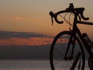 12.19.11 sunrise 3