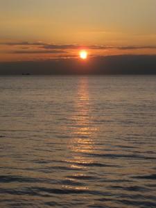 12.19.11 sunrise 8