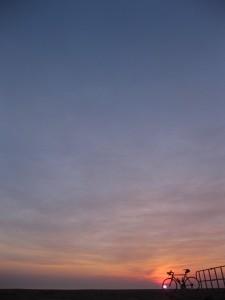 2.23.12 sunrise 1