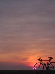 2.23.12 sunrise 2