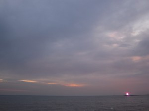 2.28.12 fizzled sunrise