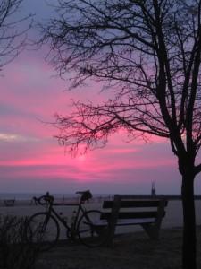 2.28.12 red sunrise 1