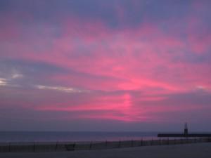 2.28.12 red sunrise 3