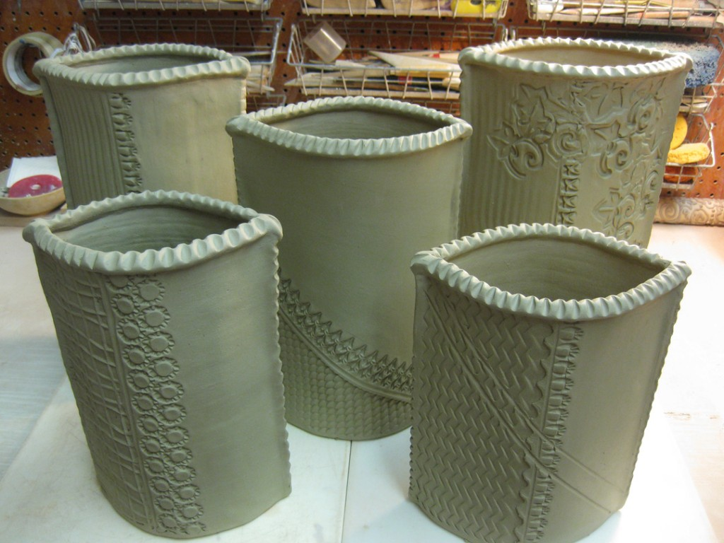 Gary jackson fire when ready pottery with reviewsmspy