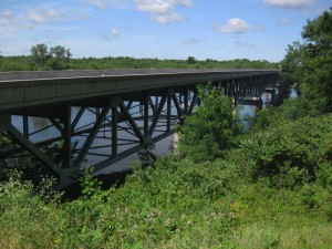 trestle bridge 1