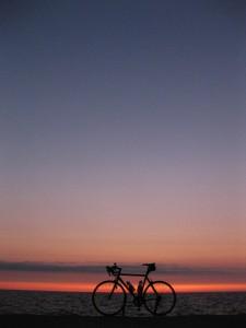 8.29.12 early sunrise 2
