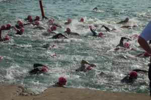 pink swim start 3