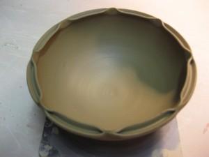 9.25.12 bowl demo 4