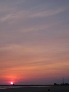 9.26.12 sunrise 6