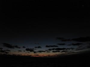 9.27.12 pre-dawn glow 1