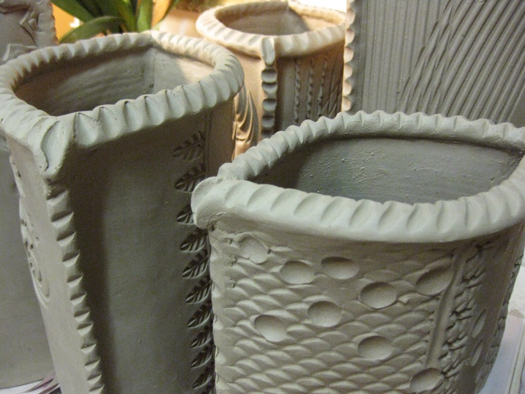 Gary jackson fire when ready pottery leave a comment reviewsmspy